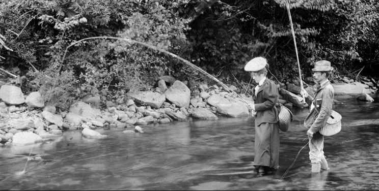 Fly-Fishing-Old-Timmie