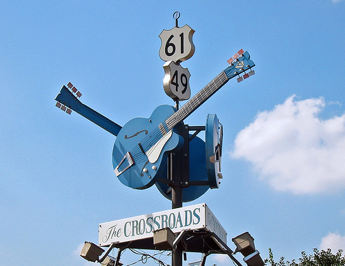 the_crossroads_clarksdale_ms